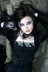 mon amie gothic