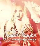 Photo de MomsenTaylor-France