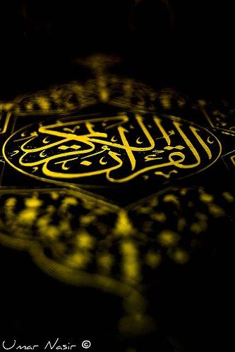 """« La Prière attire les bienfaits, sauvegarde la santé, éloigne les maux, fortifie le coeur, éclaire les visages, inspire le bonheur, éloigne de la paresse, nourrit l'âme, fortifie guide le coeur sur la bonne voie, maintient la richesse, repousse le malheur, attire vers la bénédiction, éloigne le diable, et rapproche du Tout Miséricordieux. """"Ibn Al Qayyim."""""""