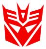 MissTransformers