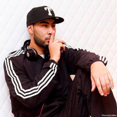Rap & R'nb  <3