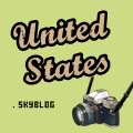 Photo de UnitedStates
