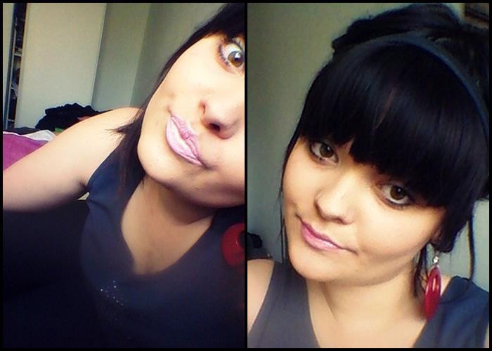 Tant que mon coeur battra pour me faire vivre il battra aussi pour t'aimer ♥