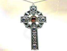 croix celtique.jpg
