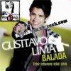 Balada Boa (Tcherere Tchê, Tchê) (Sagi Abitbul Official Remix)