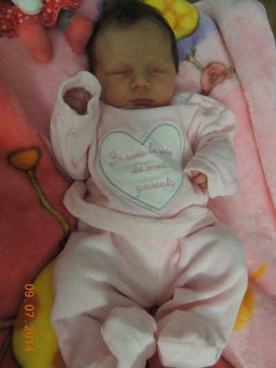 Mon Amour de Bébé ♥
