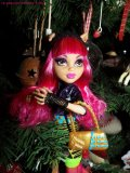 Photo de la-passion-monster-high