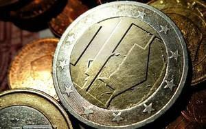 Une monnaie (vraiment) pas comme les autres !!! Kiff et remixe !! <3
