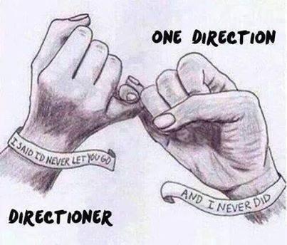 Forever !!!
