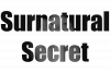 Surnatural Secret