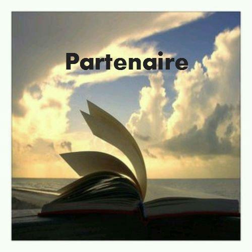 Partenariat *__*