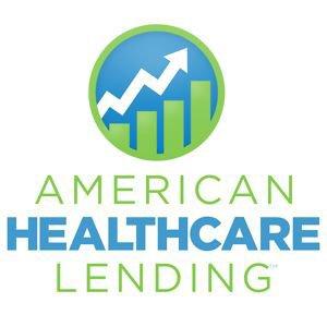 american-healthcare-lending-oklahoma drug rehab Tecumseh OK - www.vizown.com