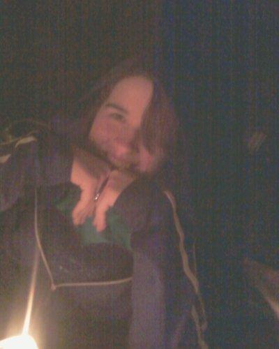 Sommer 2010 :-)