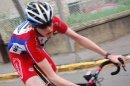 Photo de falco-cycling-75