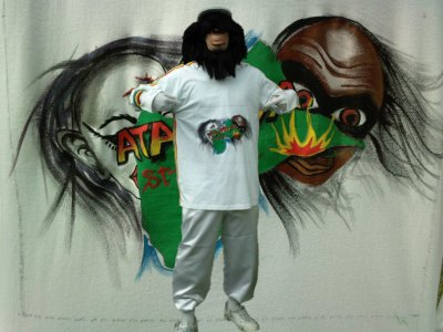 Blog de kumi971-love-nation
