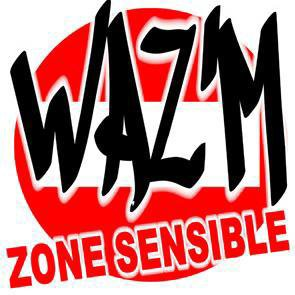 Blog de Made-in-wazemmes