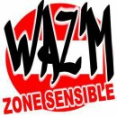 Photo de Made-in-wazemmes
