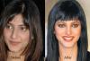 Rattrapage des new's sur Shruti Hassan