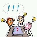 Une nouvelle idée !!!!