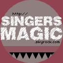Photo de SingersMagic