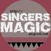 SingersMagic