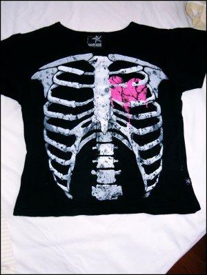 14ème articleTee Shirt.