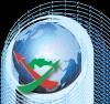 المعهد المغاربي للدراسات الإستراتيجية