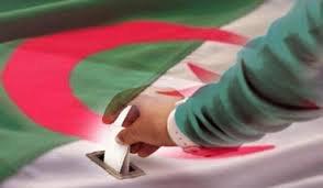 الانتخابات التشريعية الجزائرية: انتكاسة الحركة الاسلامية : الدواعي والدلالات.   الطاهرشقروش