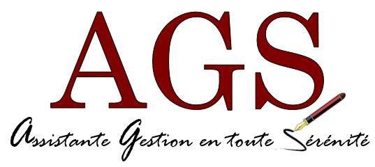 AGS Vitrolles - assistante gestion en toute sérénité