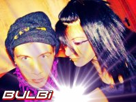 Blog Officiel de Bulbi
