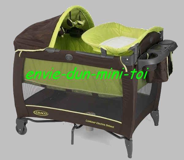 lit parapluie blog de envie dun mini toi. Black Bedroom Furniture Sets. Home Design Ideas