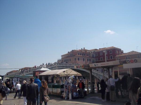 ...Venezia ... <3