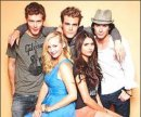 Photo de Vampire-Diaries-Acteur
