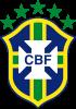 Viva-Brezil