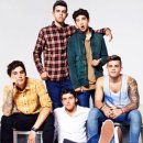 Photo de lesJanoskians