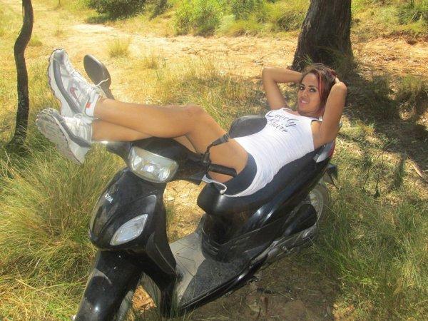 Relaxe!!!