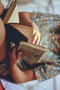 Tu connais ces moments dans ta vie où tu sais pendant qu'ils arrivent que tu vas t'en rappeler toute ta vie ?