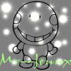 Mr--Jeuux