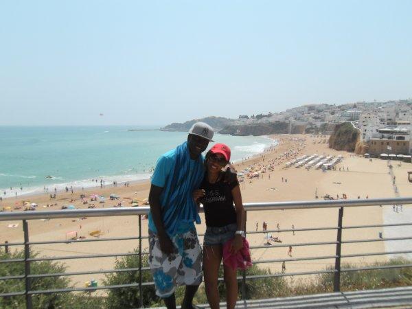viva vacances ensemble!!!