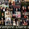 Vampire--Diarie-s