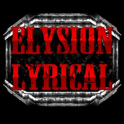 Elysion Lyrical LE CREW
