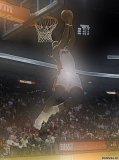 Photo de NBA-LebronJames-HEAT