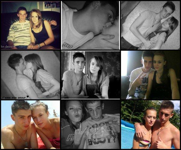 08.09.2012 ♥♥♥