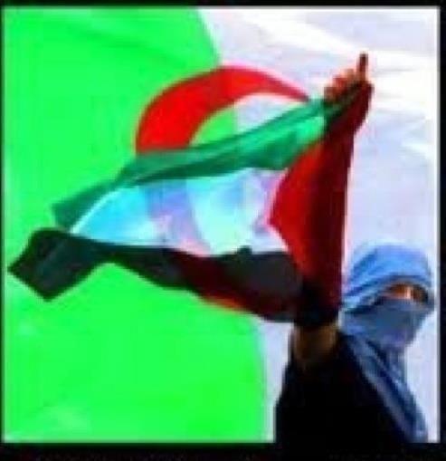 Aidkoum Moubarak. Qu'Allah fasse de ce jour saint une bonne fete à tous les musulmans. Que dieu nous protège et nous guide sur le bon chemin inchAllah  Amine