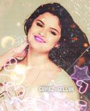Photo de Gomez-sellyh