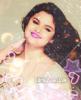 Gomez-sellyh