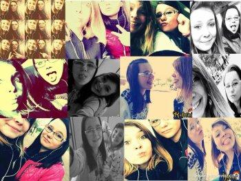 - Mon Bisounours , Mon Amour De Coupiine ♥♥