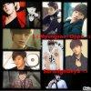 FanFictionK-pop