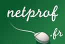 Photo de Netprof