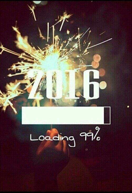 Pour l'an 2016 #31